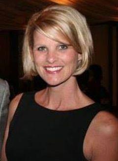 Kristie Blackwell H.