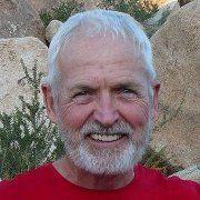 Garry M.