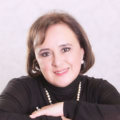 Sonia Jerez R.