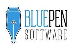Bluepen S.