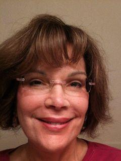Cynthia Spellman M.
