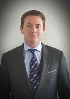 Daniel T.