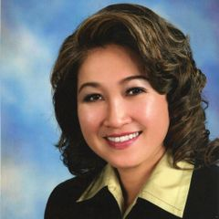 Huong Christine T.