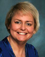 Kelly Ann D.