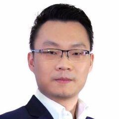 Lim Hui J.