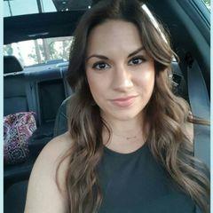 Sarah83