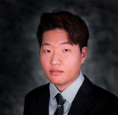 Byong Hyuk P.