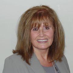 Marlene C.