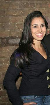 Lilian F.