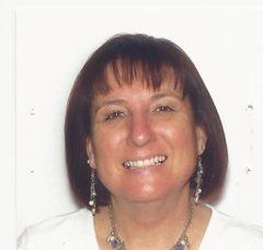Sheila C.