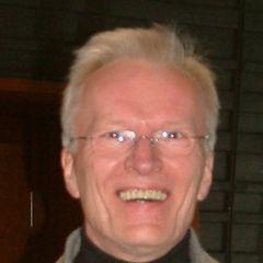 Hans J H.