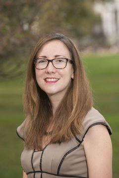 Megan van S.