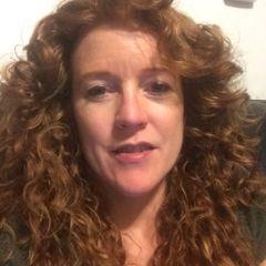 SuEllen Diane P.