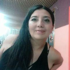 Cecilia U.