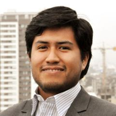 Angel Fernando Quiroz C.