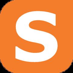 Shockoe.com