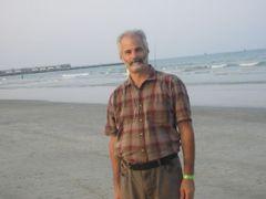 Robert G.