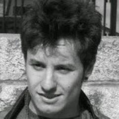 Angelo M.