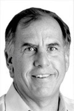 Alan W