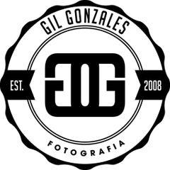 Gil Gonzales F.