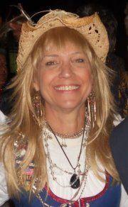 Deborah J. G.