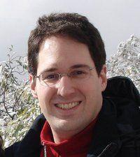 Renato F.