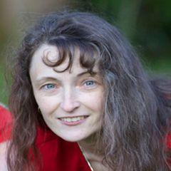 Sherri Lynn R.