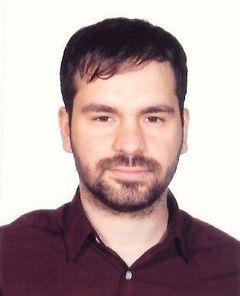 Daniel González M.