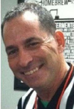 Jersey Joel K.