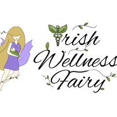 Wellness F.