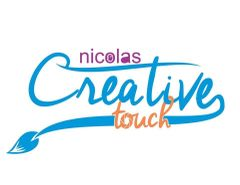 Nicolas Creative T.