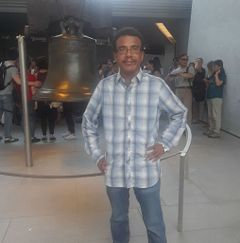 Ramon G.
