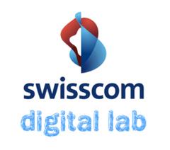 Swisscom Digital L.