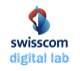 Swisscom Digital L.