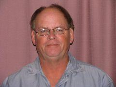 Warren M.