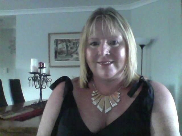 mandurah single women At eharmony au we help you find a long lasting relationship in mandurah we match you on compatability to make sure you're right for eachother.
