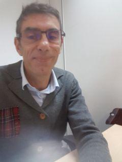 Lionel Dalla P.