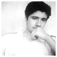 Saurav T.