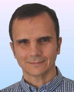 Andrej G.