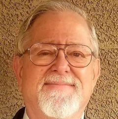 Paul Z.