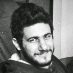 Abdul-hadi H.