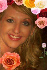 Susan Marie L.
