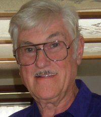 Allen C. D.