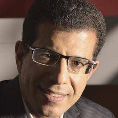 Habib G.