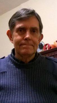 Roger H.