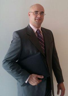 Renato D.