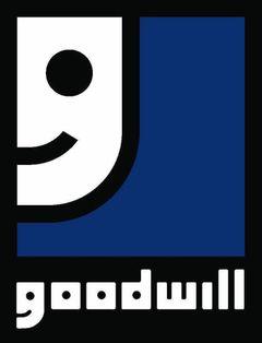 Goodwill N.