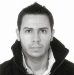 Borja P.
