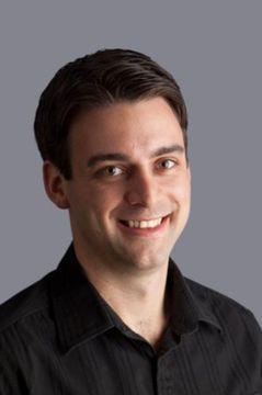 Brendan B.