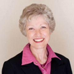 Marilyn W.